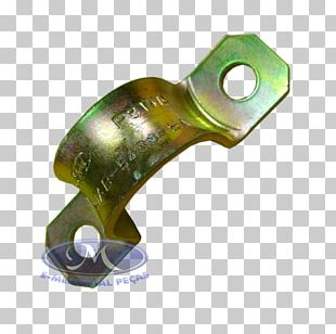 1997 Ford Escort Ford Motor Company Anti-roll Bar Ford Ka PNG