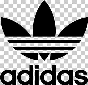 Adidas Nike Logo PNG