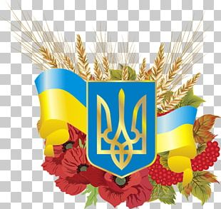 Independence Day Of Ukraine Constitution Day Constitution Of Ukraine Statute PNG