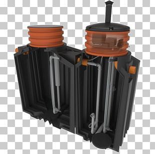 Batch Reactor PNG Images, Batch Reactor Clipart Free Download