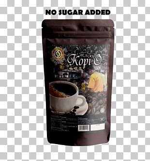 White Coffee Instant Coffee Coffee Cup Kopi Luwak PNG