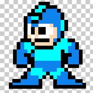 Mega Man 8 Mega Man X Mega Man 7 Mega Man Universe PNG