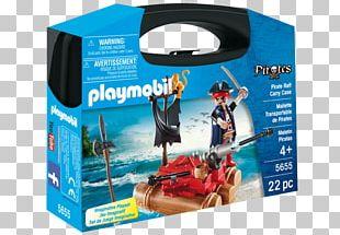 Playmobil 5655 Pirate Raft Carry Case Playmobil 5655 Pirate Raft Carry Case Toy PLAYMOBIL Pirate Raft Carry Case Playset PNG