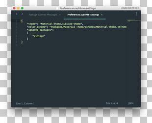 Android Software Development Visual Studio Code Java Microsoft Visual Studio PNG