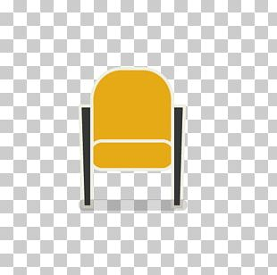 Chair Table Furniture Bench PNG