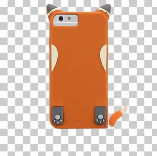 IPhone 6S IPhone 7 IPhone 6 Plus Case-Mate PNG