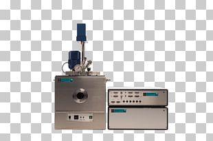 Reaction Calorimeter Chemical Reaction Calorimetry Chemical Reactor PNG