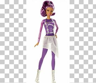 Sal-Lee Amazon.com Barbie Doll Toy PNG