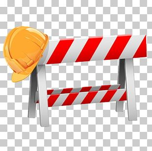 Architectural Engineering Cartoon Building Illustration PNG