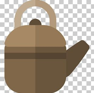 Kettle Teapot Coffee Computer Icons PNG