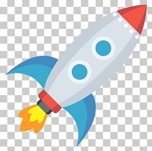 Rocket League Guess The Emoji Sticker PNG