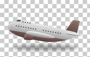Airbus Airplane Narrow-body Aircraft Airline PNG