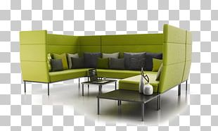 Sofa Bed Chemical Element Furniture Couch Interior Design Services PNG