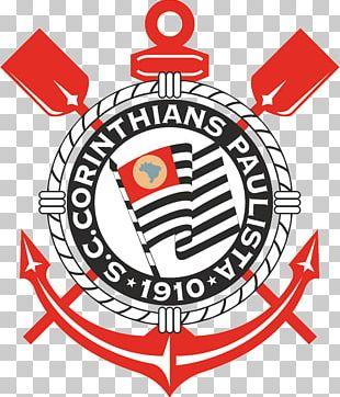 Sport Club Corinthians Paulista Brazil Campeonato Brasileiro Série A Football Atlético Monte Azul PNG
