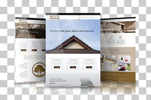 Website Web Design Design Break Studios Business World Wide Web PNG