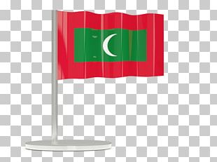 Flag Of The Soviet Union Flag Of Belarus Flag Of Eritrea Flag Of Hungary National Flag PNG
