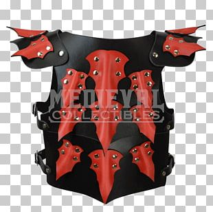 Scale Armour Mail Motorcycle Accessories Knight Protective Gear In Sports PNG