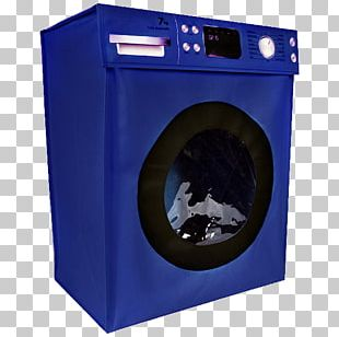Washing Machines Laundry Room Clothing Clothes Dryer PNG