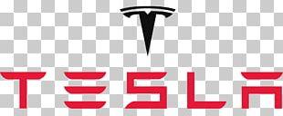 2016 Tesla Model S Tesla Motors Car Tesla Model 3 Electric Vehicle PNG