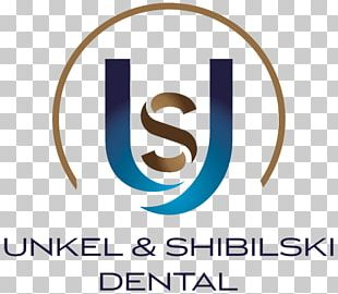 Logo Cosmetic Dentistry Kazakhstan Dental Implant PNG