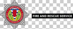 Scotland Grampian Fire And Rescue Service Scottish Fire And Rescue Service Fire Department Firefighter PNG