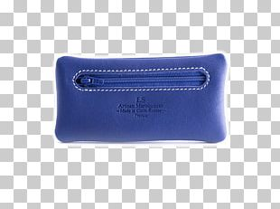 Coin Purse Wallet Product Design Leather PNG