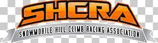 Hill Climb Racing Snowmobile Ski-Doo Sled PNG