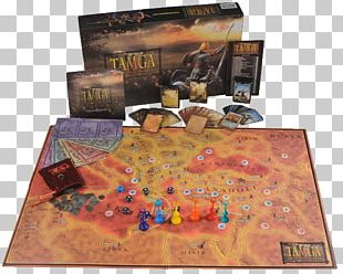 Strategy Game Tamga History Toy PNG