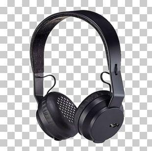 Beats Solo 2 Beats Solo HD Headphones Beats Electronics Beats Studio PNG