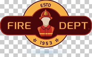 Firefighter Firefighting Euclidean PNG