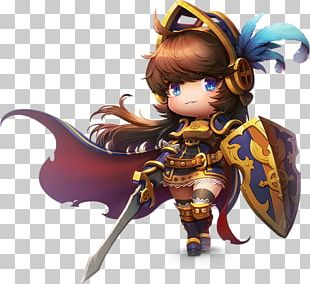MapleStory 2 Video Game YouTube Command & Conquer: Generals PNG