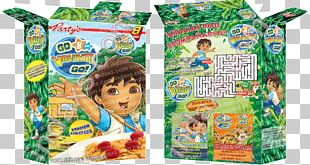 Vegetarian Cuisine Toy Convenience Food Snack PNG