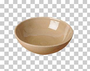 Bowl Plate Ceramic Tableware Porcelain PNG