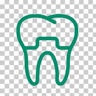 Dentistry Crown Dental Implant Tooth PNG