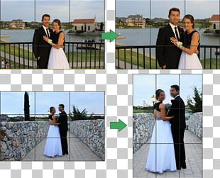 Wedding Dress Photograph Bride Tradition PNG