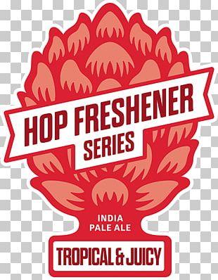 India Pale Ale Beer Brewing Grains & Malts Hop Concept Hops PNG