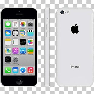 IPhone 5c IPhone 5s IPhone 4 Smartphone PNG