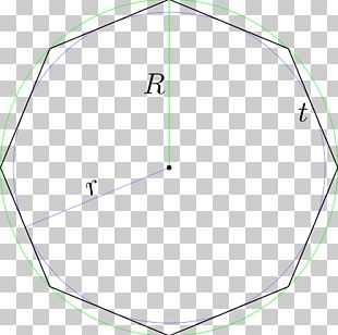 Octagon Internal Angle Regular Polygon PNG
