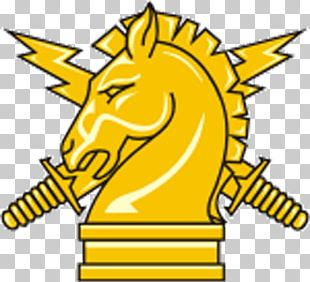United States Army Branch Insignia United States Army Civil Affairs And Psychological Operations Command PNG