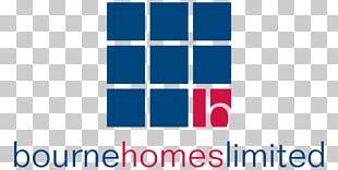 Bourne Homes House Real Estate Property Developer Building PNG