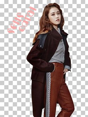 Leather Jacket Coat Fashion Material Fur PNG