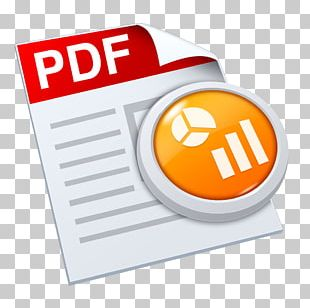 Portable Document Format Microsoft PowerPoint Computer Icons Computer Software PNG