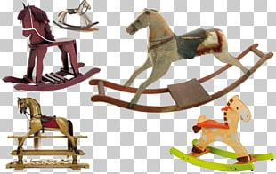 Rocking Horse Star Of The Republic Museum Toy Republic Of Texas PNG