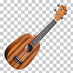 Ukulele Musical Instruments Acoustic-electric Guitar Mahalo Rainbow Series MR1 Soprano PNG