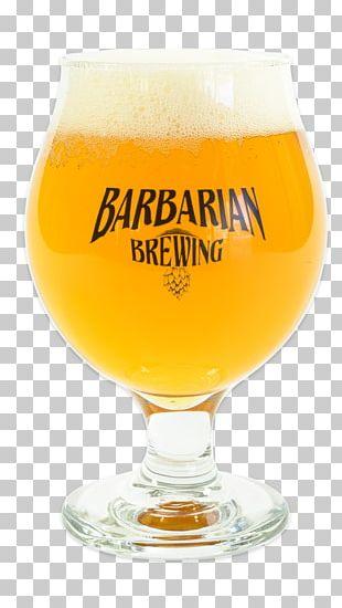 Beer Orange Juice Orange Drink Pint Glass Harvey Wallbanger PNG