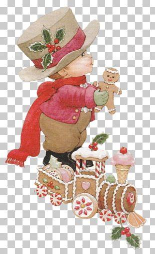 Christmas Ornament Santa Claus Christmas Card Caballo De Palo PNG