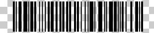 Code 128 Barcode GS1-128 PNG