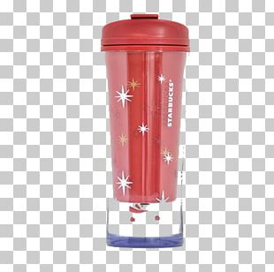 Coffee Starbucks Japan Tumbler Mug PNG
