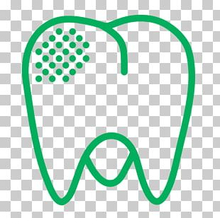 Dentistry Clinic Health Care Tooth PNG