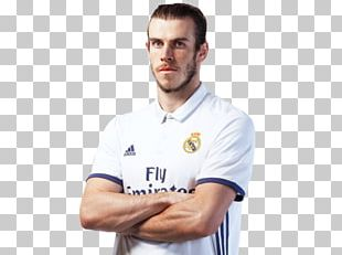 Gareth Bale Real Madrid C.F. Wales National Football Team UEFA Euro 2016 La Liga PNG